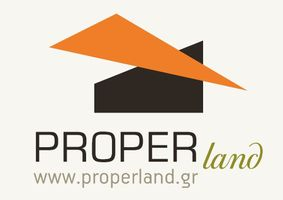 ProperLand estate agent
