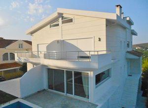 Rent, Apartment, Dionisos (Athens - North)