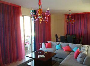 Διαμέρισμα προς πώληση Λάρνακα - κέντρο 82 τ.μ. 1ος Όροφος
