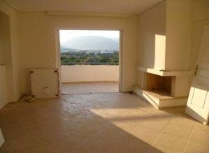 Διαμέρισμα προς πώληση Κορωπί 104 τ.μ. 3 Υπνοδωμάτια Νεόδμητο