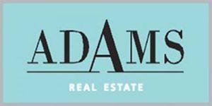 Adams Real Estate μεσιτικό γραφείο