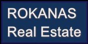 ROKANAS Real Estate μεσιτικό γραφείο
