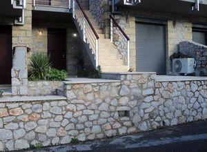Διαμέρισμα προς πώληση Ξηροπήγαδο (Βόρεια Κυνουρία) 80 τ.μ. 2 Υπνοδωμάτια Νεόδμητο