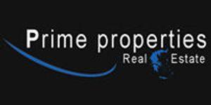 prime properties μεσιτικό γραφείο
