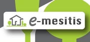 E-mesitis Real Estate μεσιτικό γραφείο