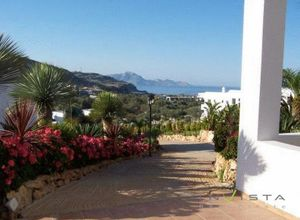 Ξενοδοχείο προς πώληση Ρόδος Αφάντου 1.000 τ.μ. Ισόγειο