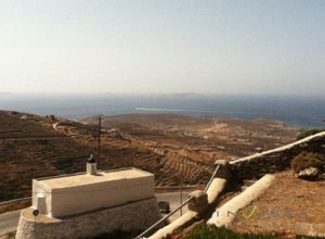 Sale, Apartment, Tinos (Cyclades)