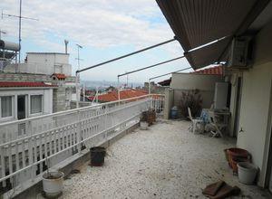 Apartment, Agios Pavlos