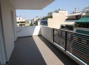 Apartment for sale Kipseli 87 m<sup>2</sup> 4th Floor
