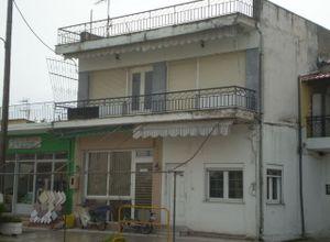 Μονοκατοικία προς πώληση Προβατάς (Κάτω Μητρούσι) 200 τ.μ. Ισόγειο 3 Υπνοδωμάτια 2η φωτογραφία