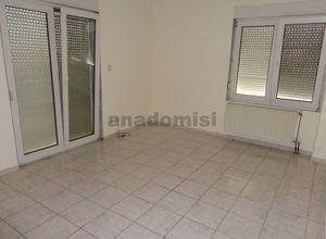 Διαμέρισμα για ενοικίαση Κέντρο (Αλεξανδρούπολη) 60 τ.μ. 2 Υπνοδωμάτια Νεόδμητο