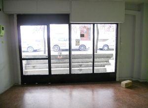 Store, Kato Toumpa