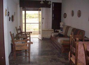 Διαμέρισμα προς πώληση Παλαιά Φώκαια 52 τ.μ. 1 Υπνοδωμάτιο