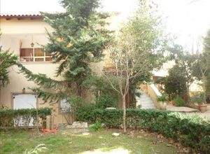 Sale, Detached House, Agios Stefanos (Athens - North)