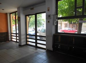 Rent, Store, Faliro (Thessaloniki)