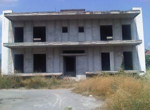 Διαμέρισμα προς πώληση Αλίαρτος 102 τ.μ. 3 Υπνοδωμάτια
