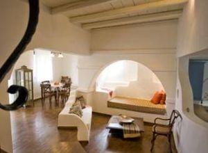 Μονοκατοικία προς πώληση Σκλάβοι (Λεύκη) 100 τ.μ. 2 Υπνοδωμάτια Νεόδμητο