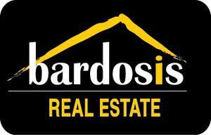 bardosis REAL ESTATE μεσιτικό γραφείο