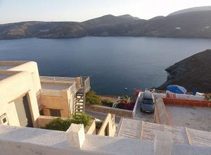Detached House for sale Main town - Chora (Astypalea) 75 ㎡ 1 Bedroom