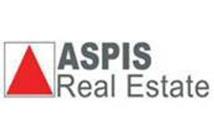 ASPIS REAL ESTATE MARKOPOULO μεσιτικό γραφείο