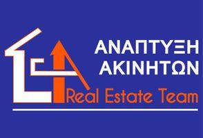 REAL ESTATE DEVELOPMENT TEAM estate agent