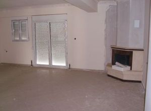 Other residential property for sale Larisa Ag. Athanasios 140 m<sup>2</sup> 6th Floor