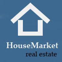 house market real estate estate agent