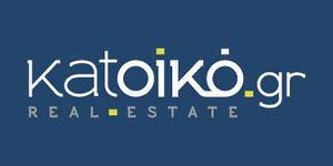 KATOIKO.gr agencia inmobiliaria