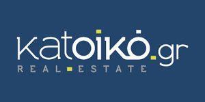 KATOIKO.gr μεσιτικό γραφείο