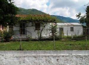 Μονοκατοικία προς πώληση Εκάλη 45 τ.μ. 1 Υπνοδωμάτιο