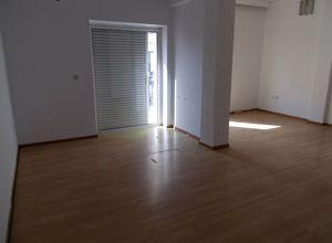Γραφείο για ενοικίαση Λάρισα Κέντρο 115 τ.μ. 2ος Όροφος