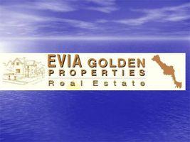 EVIA GOLDEN PROPERTIES مكتب سمسرة عقارية