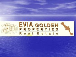 EVIA GOLDEN PROPERTIES риэлторская компания