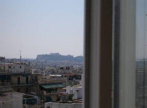 Sale, Maisonette, Platia Kipselis (Athens)