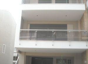 Πώληση, Μονοκατοικία, Πυλαία (Θεσσαλονίκη - Περιφ/κοί δήμοι)