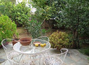 Πώληση, Μονοκατοικία, Παλαιό Ψυχικό (Αθήνα - Βόρεια Προάστια)