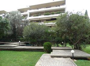 Apartment, Profitis Ilias