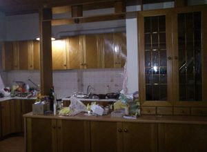 Sale, Apartment, Ioannina (Ioannina Prefecture)