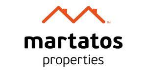 Martatos Properties μεσιτικό γραφείο
