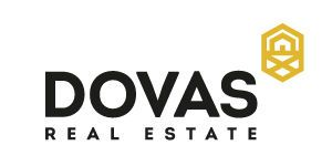Dovas Real Estate estate agent