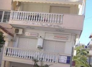 Πώληση, Λοιπές Κατηγορίες Κατοικίας, Κέντρο (Εύοσμος)