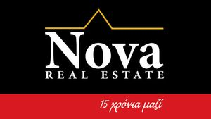 NOVA REAL ESTATE риэлторская компания
