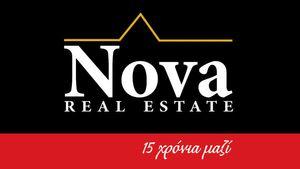 NOVA REAL ESTATE agencia inmobiliaria