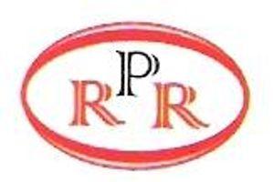 ROYAL PROPERTIES REAL ESTATE BROKERS LTD μεσιτικό γραφείο