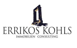 Errikos Kohls Immobilien Consulting μεσιτικό γραφείο