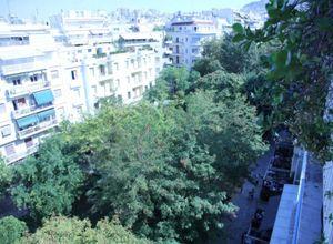 Sale, Apartment, Fokionos Negri (Athens)