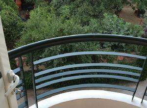 Διαμέρισμα προς πώληση Παιανία 89 τ.μ. 2 Υπνοδωμάτια Νεόδμητο
