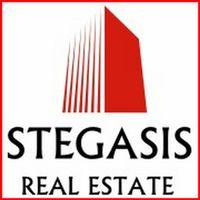 STEGASIS Real Estate μεσιτικό γραφείο