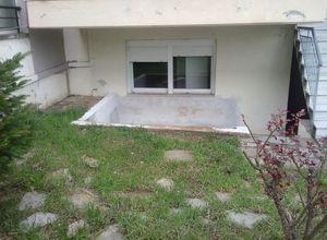 Διαμέρισμα, Δελασάλ