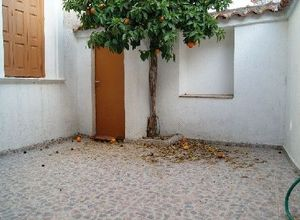 Μονοκατοικία προς πώληση Λέσβος - Μανταμάδος 90 τ.μ. 2 Υπνοδωμάτια